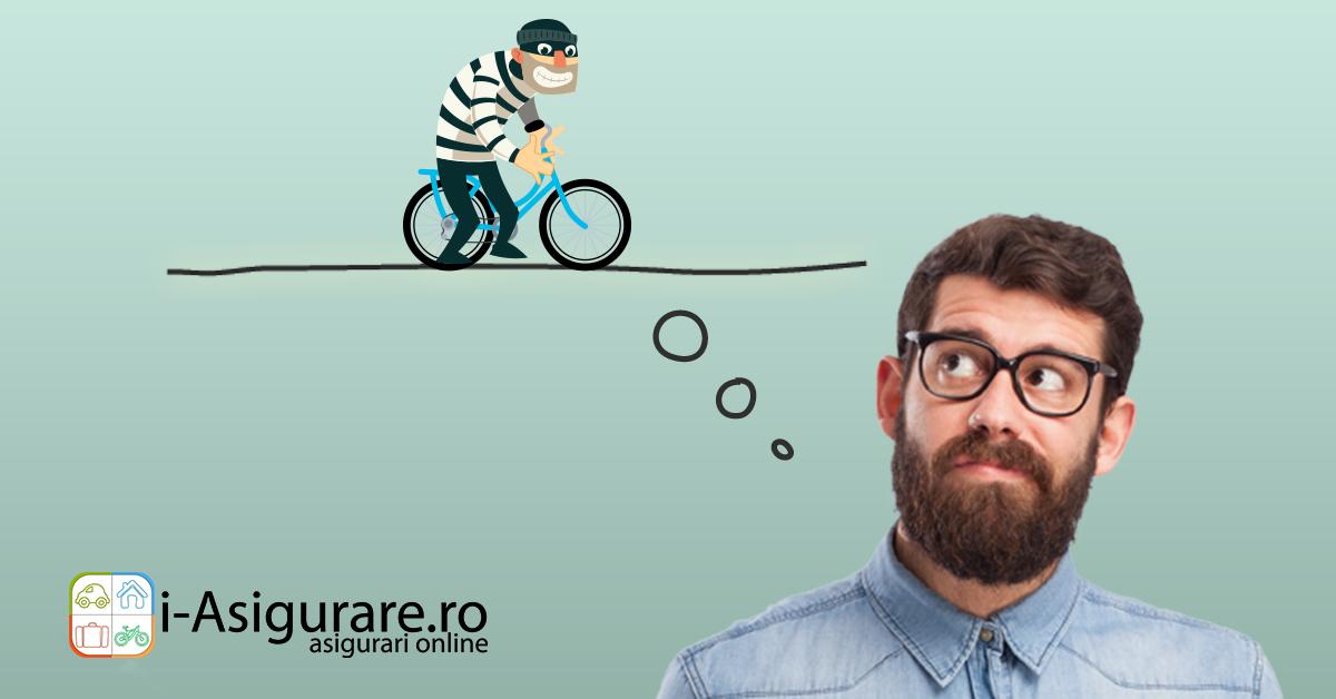 asigurare-bicicleta